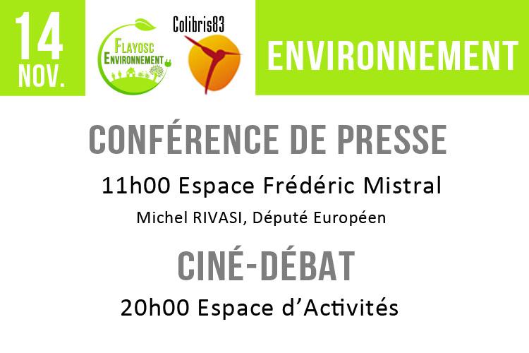 conférence1411
