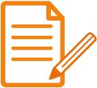 img_document4