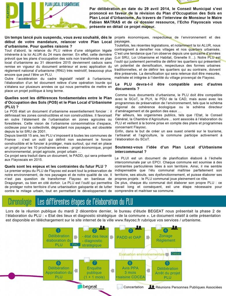 p2 3 - Copie