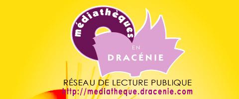 reseau_mediatheques