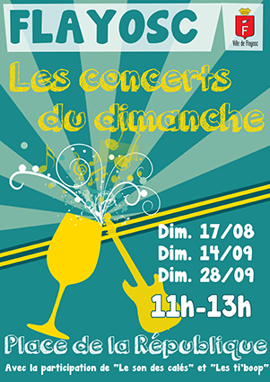 Apéros-concerts-14
