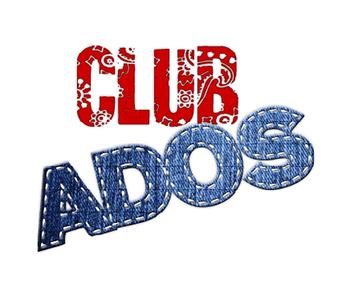 club_ado