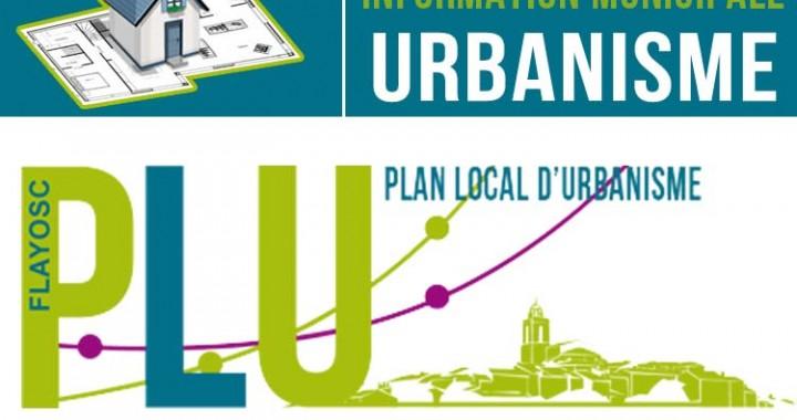 plu_urbanisme