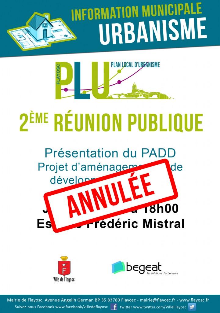 PLU - RP2