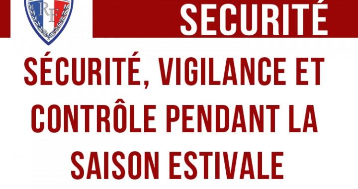 sécurité 2