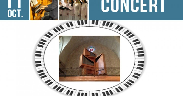 concert - orgue - 2