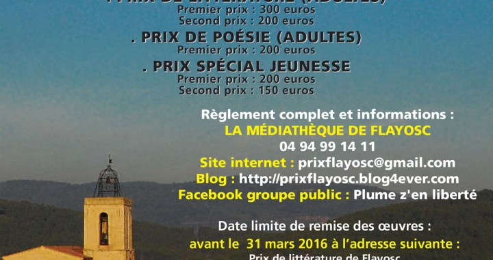 PRIX-LITTERAIRE-2016_Mise-en-page-1