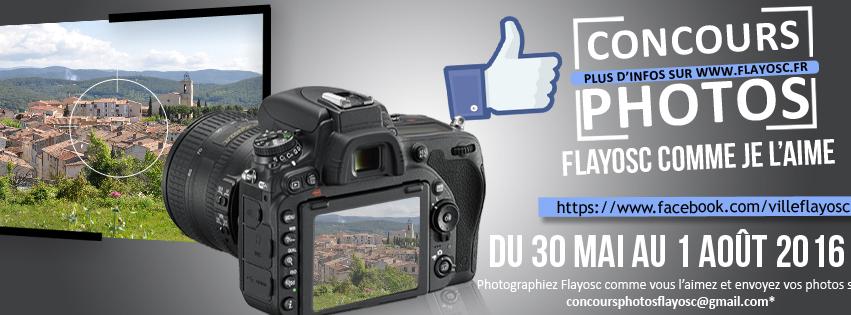 photo bannière - concours photos