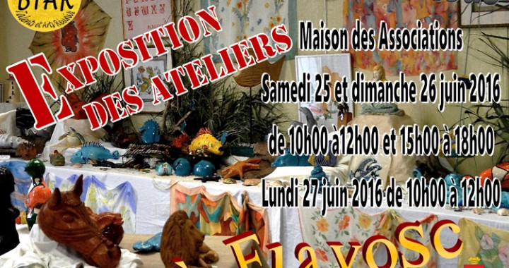 expo (2)