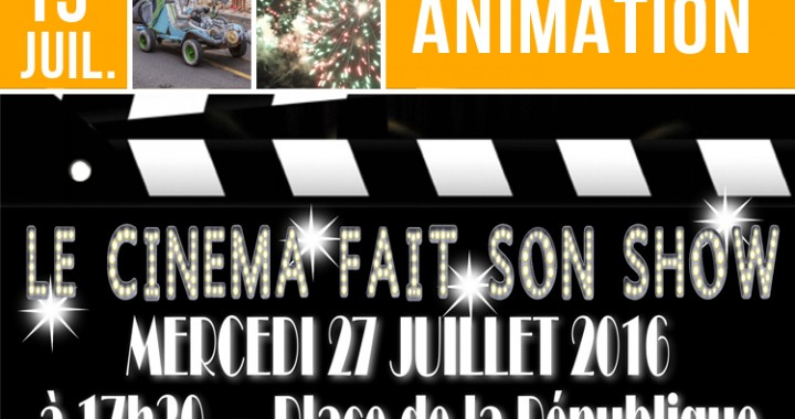 spectacle clf