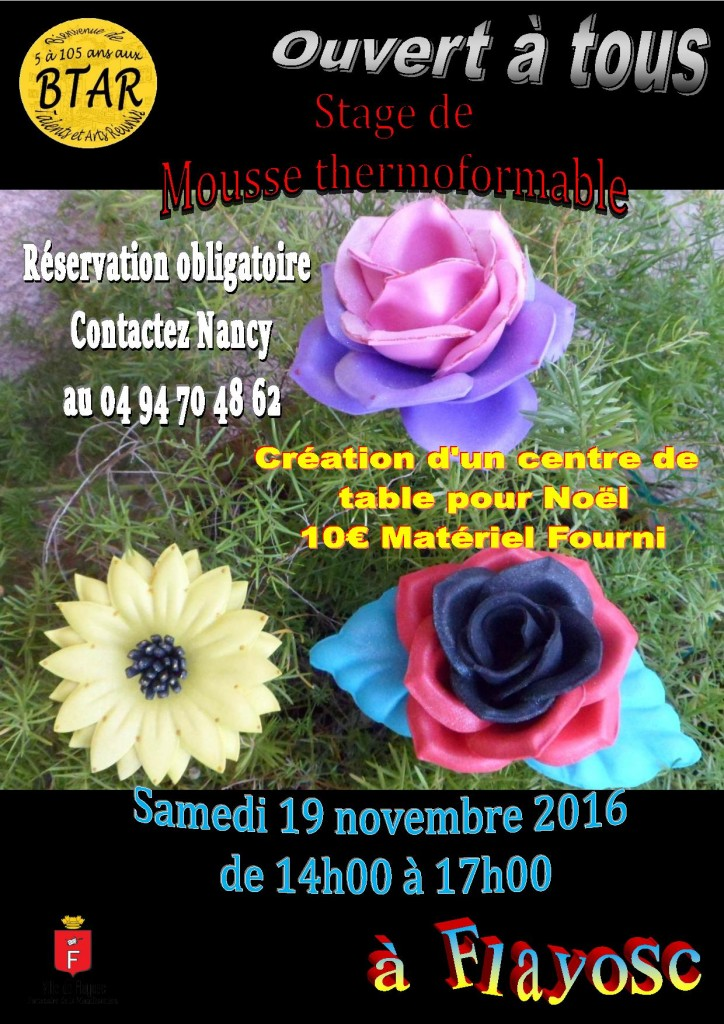 affiche-thermofor-19-novembre-2016