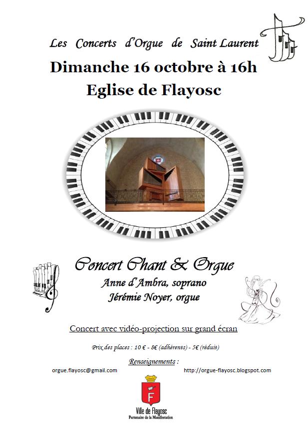 concert-orgues