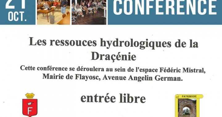 conference-patrimoine