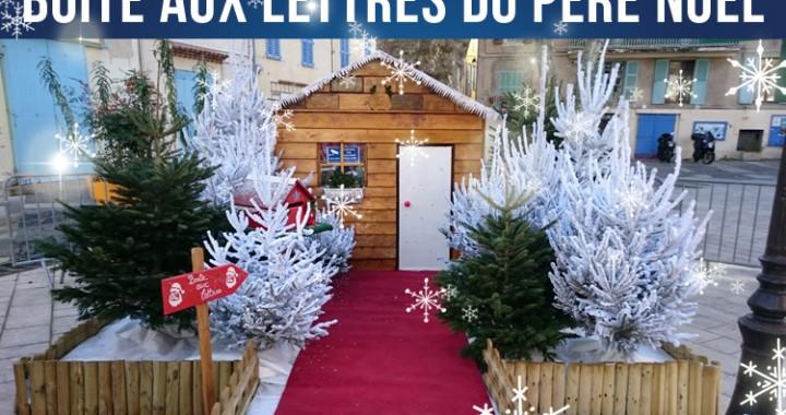 boite-aux-lettre-du-pere-noel-2016