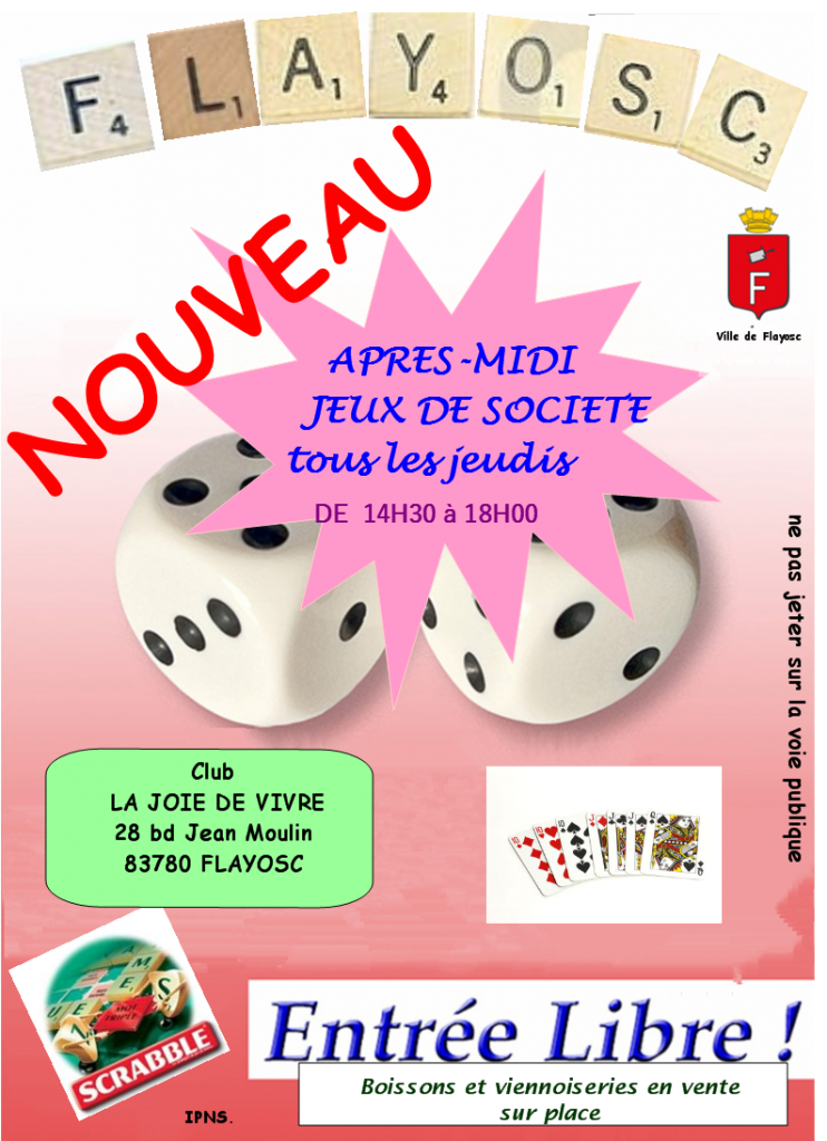 copie-de-affiche-apres-midi-jeux2