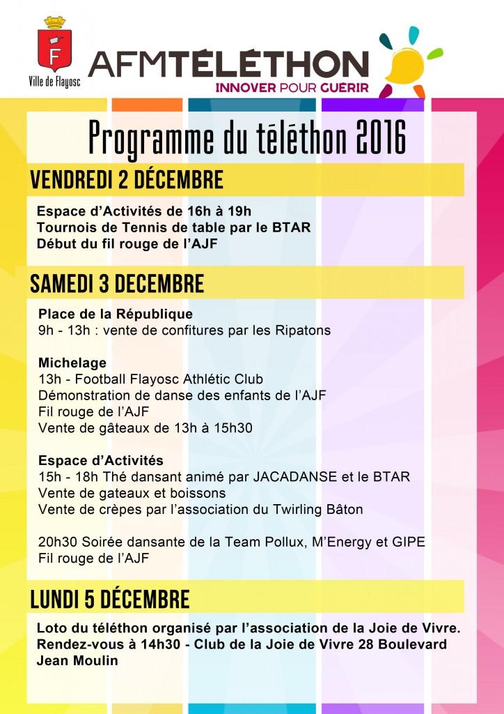programme-telethon-2016