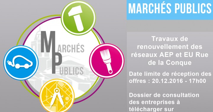 travaux-de-renouvellement-des-reseaux-aep-et-eu-rue-de-la-conque