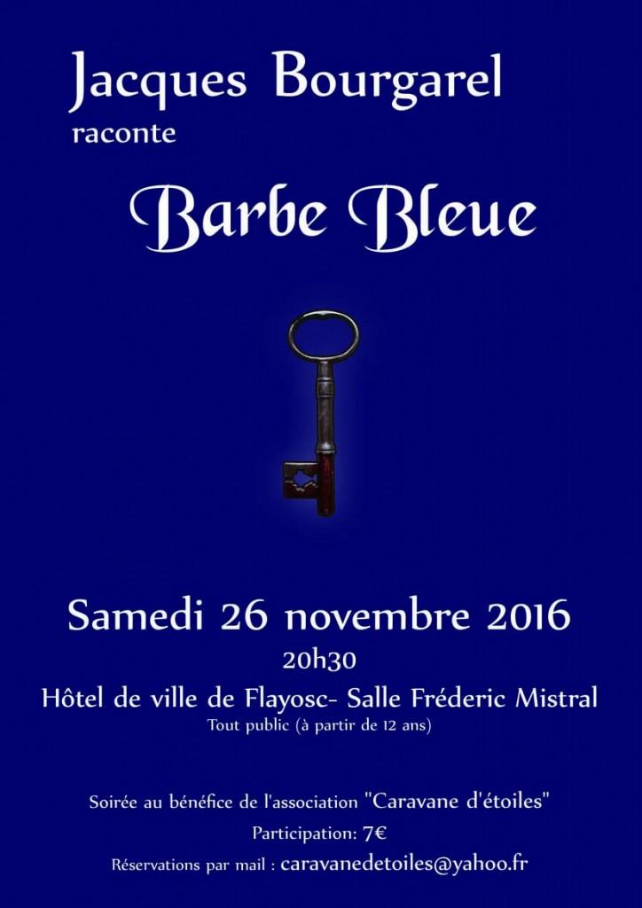 barbe-bleue-flayosc