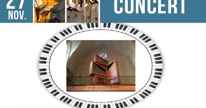 concert-orgue-4