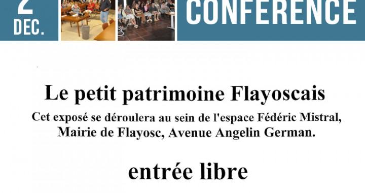 conference-patrimoine-2