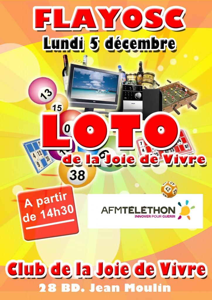 loto-jdv-telethon