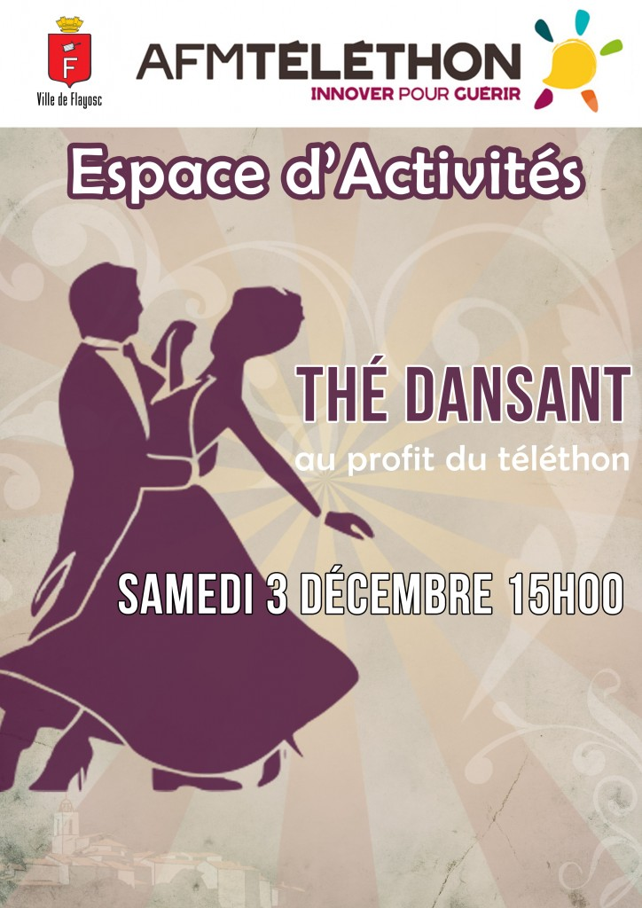 the-dansant-telethon