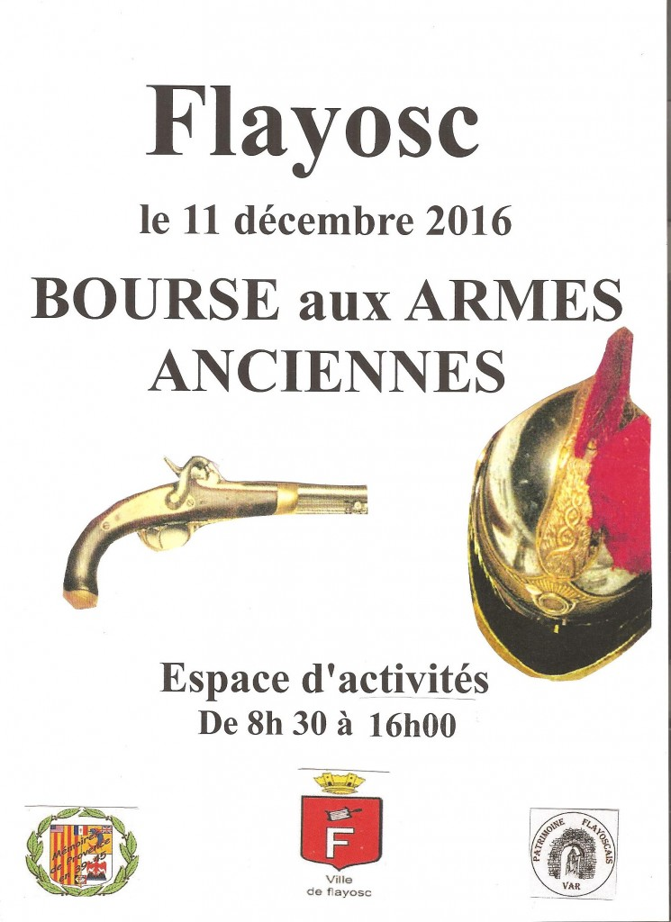 bourse-aux-armes-001