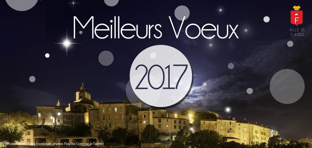 projet-voeux-2017