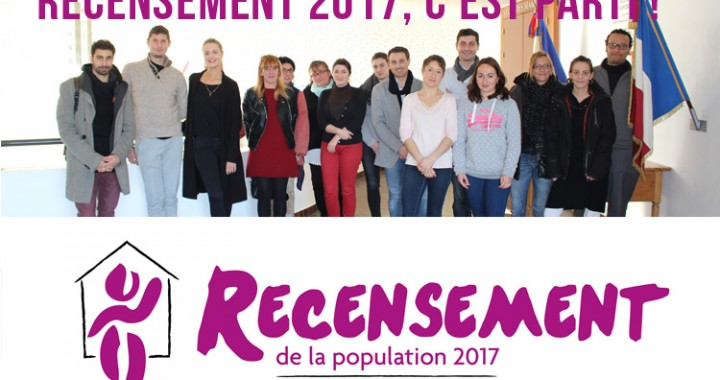 recensement-de-la-pop-go