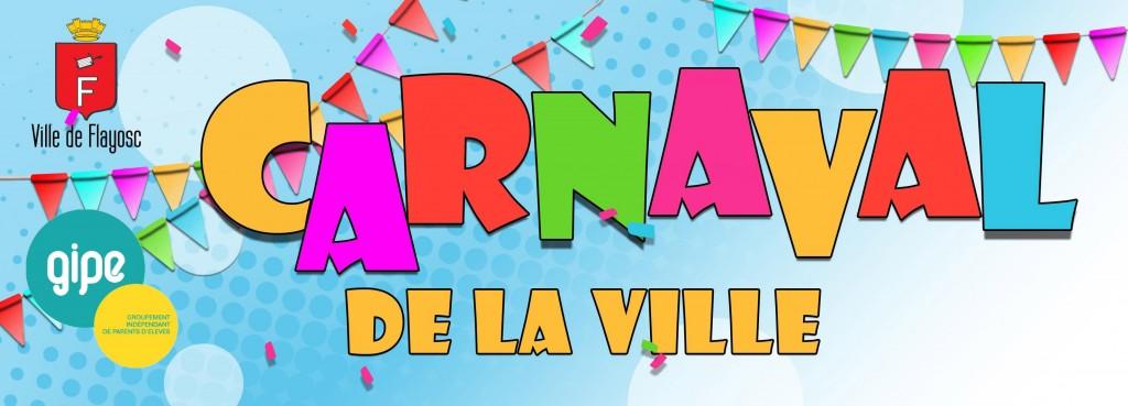 carnaval 217 bm