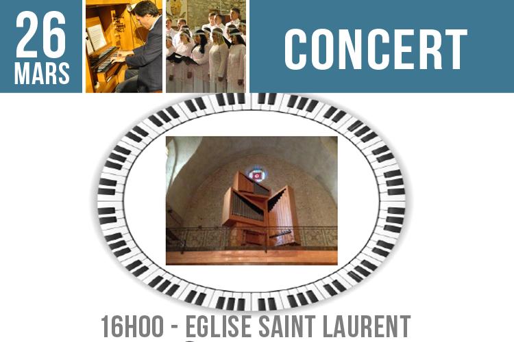concert - orgue - 5