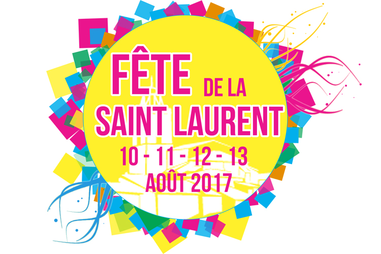 Fête de la Saint Laurent