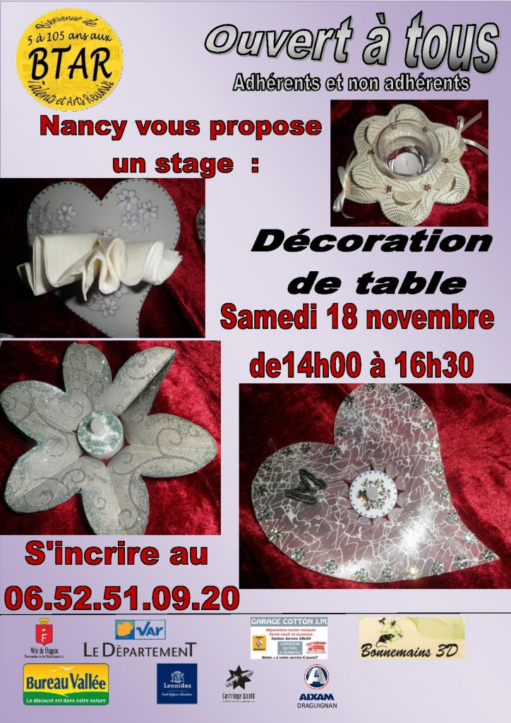 affiche nancy creapops 18 NOV