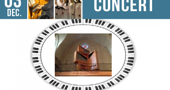 concert - orgue 6
