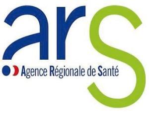 20120724-25-07-12-ars-logo