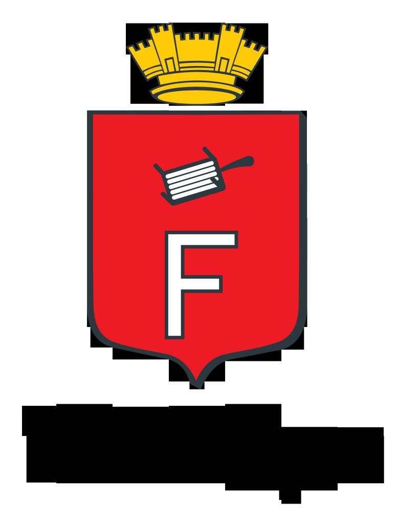 logo flayosc
