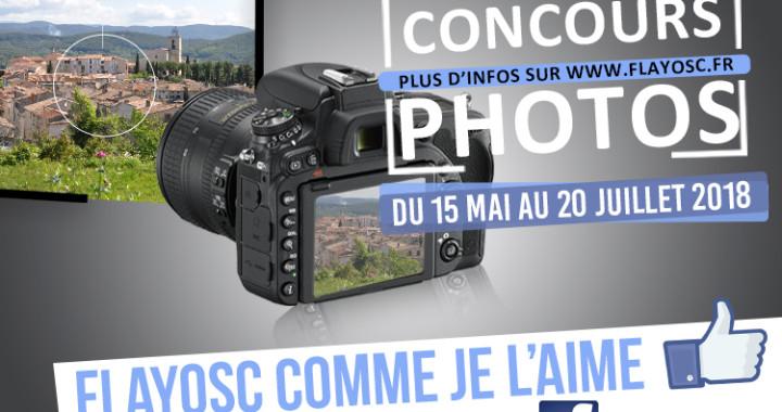 vignette concours photos