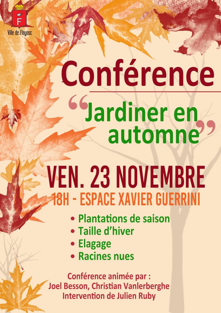 conférence 2