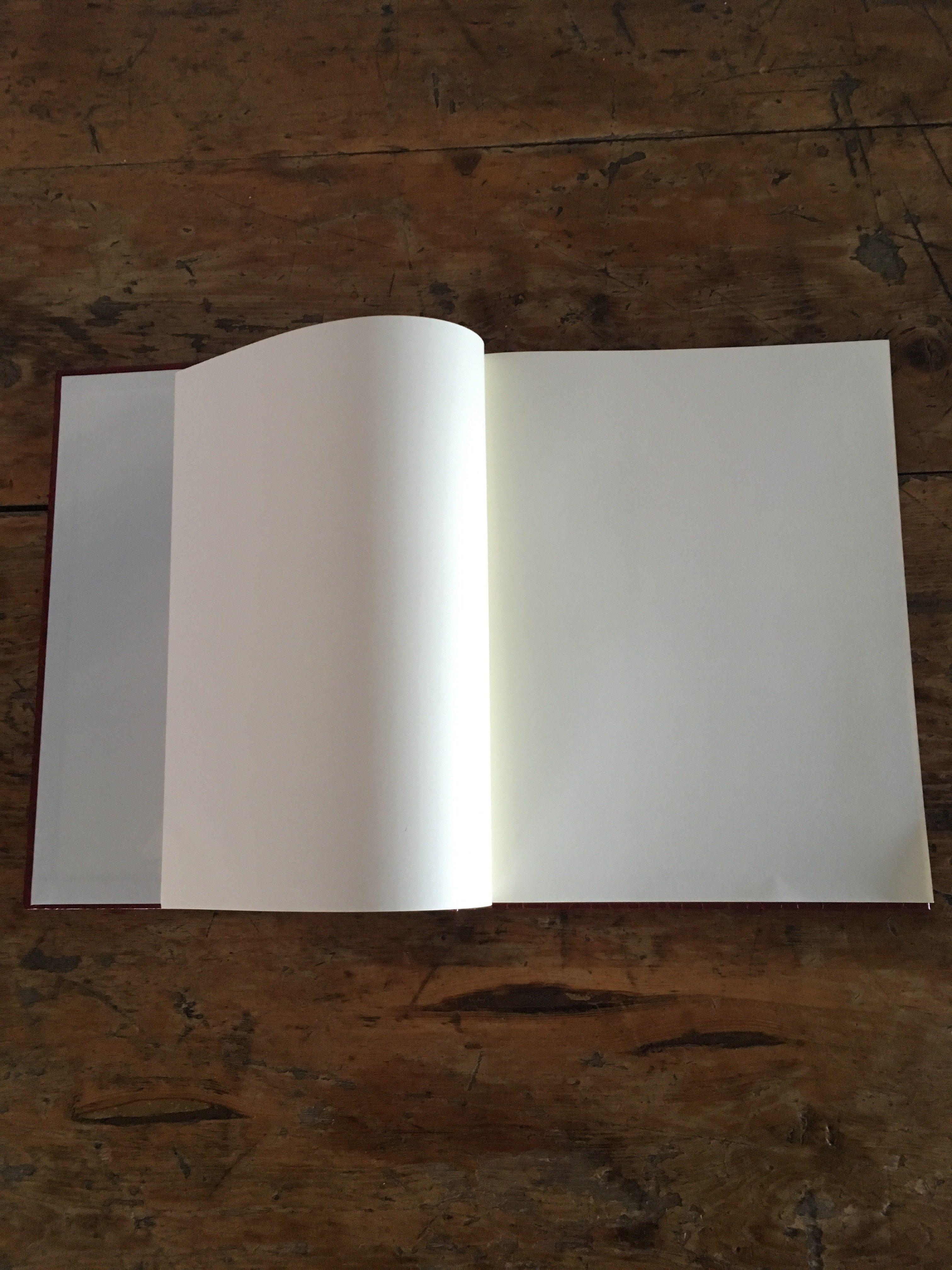 Cahier de doléances