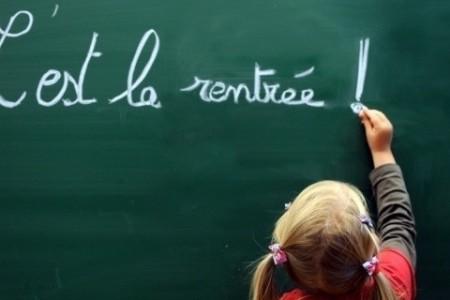 4325434-la-rentree-scolaire-en-10-chiffres