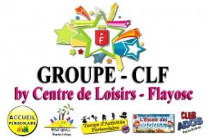 Nouveau Logo CLF 2016 en Couleur