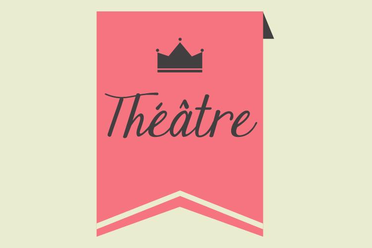 art_theatre-01