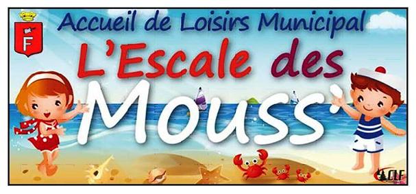 escale_mouss