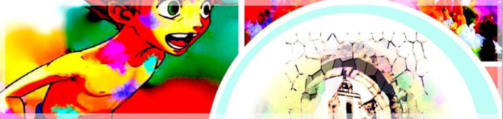 bandeau fly color