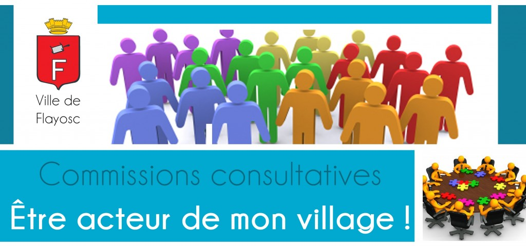 bandeau commissions extra municipales
