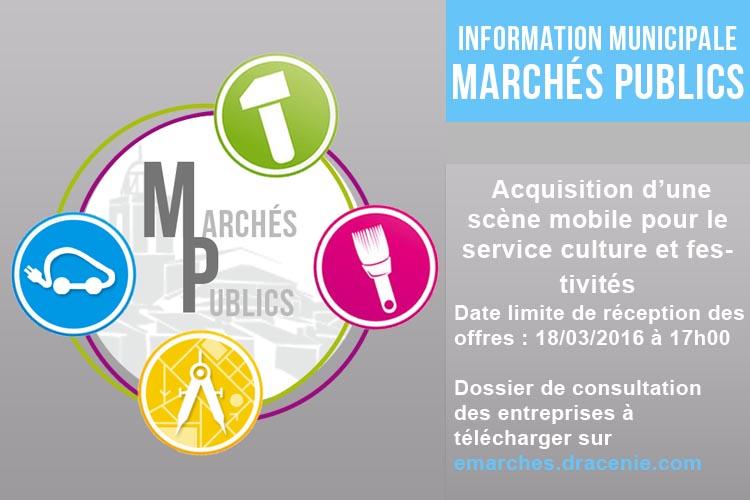marche-public
