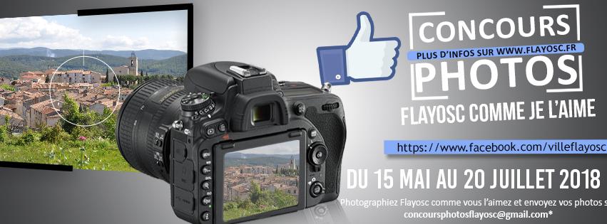bannière fb concours photos