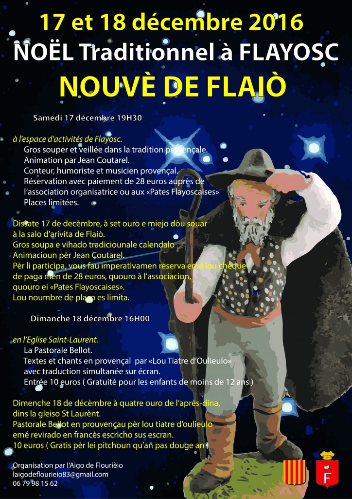 nouve-de-flaio-2-flyer-01-1