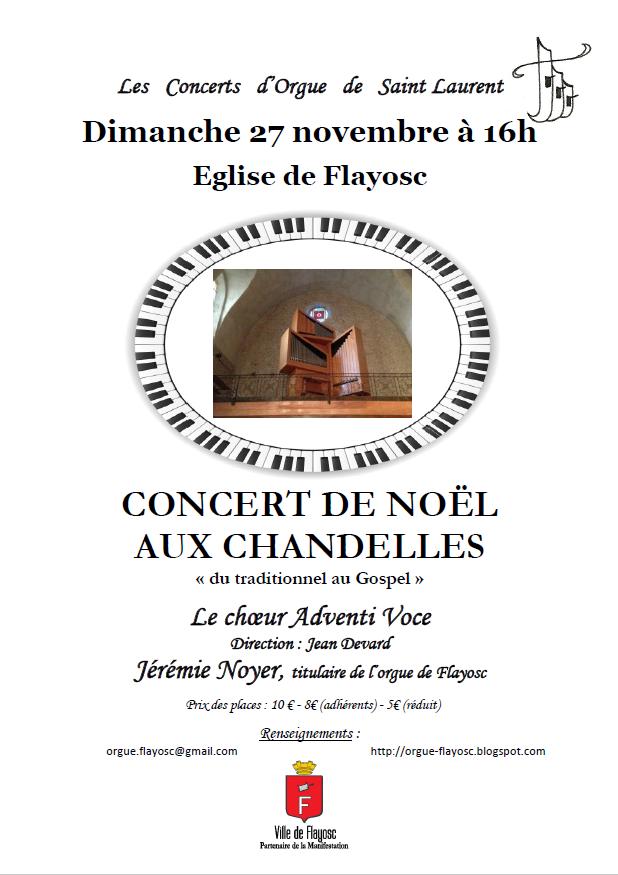 concert-dorgue