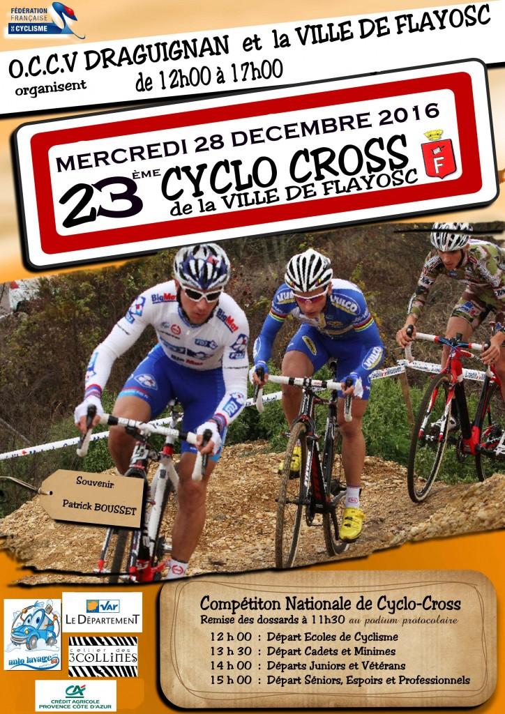 23eme-cyclo-cross-2016
